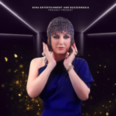 Googoosh Live in Toronto